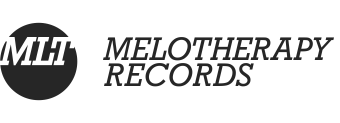 MLT - Melotherapy Records